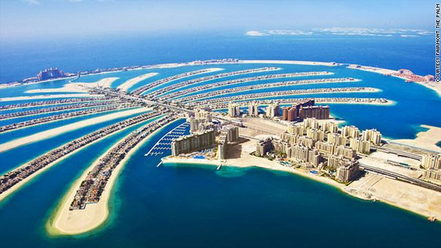 Traveling this world your guide to the best 10 hotels for 10 best hotels in dubai